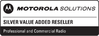 Motorola Solutions Radio Channel Partner в Архангельской области